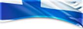 Туристическая виза в Финляндию